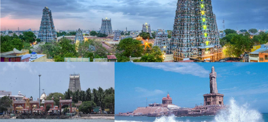 South India Tour Packages-South India Oneway Drop Taxi,Outstation Cabs in Madurai, Outstation Taxi in madurai, Oneway Outstation Taxi, oneway outstation cabs, south india outstation Cabs, south india outstation taxi, outstation one way taxi, outstation one way Cabs, outstation drop Taxi, outstation drop cabs, drop taxi outstation, drop cabs outstation, Madurai Outstation Cabs, outstation cabs in madurai, madurai outstation taxi, outstation taxi tamilnadu, madurai tour packages, madurai outstation packages, madurai tourist places, places to visit in madurai, droptaxi,oneway droptaxi,outstation taxi, car hire, droptaxi,car rental,carhire,cab hire,drop taxi,outstation taxi,call taxi,taxi,cabs,oneway taxi,one way drop taxi,one way taxi,one way taxi service,one way cab,outstation cabs tariff,outstation taxi service,outstation cab booking,cheap cabs,cheap airport taxi,outstation cabs one way,outstation taxi booking,one way cab service,book outstation taxi online,outstation taxi charges,outstation cab service,drop taxi tariff,one taxi,outstation cab charges,car booking for outstation,one way trip taxi,one way drop cab,one way taxi booking,one way outstation taxi,one side cab,car hire for outstation,drop taxi contact number,one way cab booking,one way outstation cab service,one way fare taxi,outstation taxi rates,one way call taxi,cheap airport cab,drop call taxi,online outstation cab booking,cabs for one,drop taxi number,one way cab contact number,drop cab,airport drop,drop taxi service,airport cab booking,book cab online outstation,one way travel cab,one to one taxi,one taxi service,only drop taxi,book car for trip,one way trip cab,cheapest outstation cabs,innova car rental for outstation,car for outstation,one drop taxi,one side drop taxi,one side taxi,cabs for outstation travel,round trip taxi service,drop taxi review,book innova for outstation,cab rental outstation,hire taxi for outstation,hire cab for outstation,hire innova for outstation,airport cabs near me,call tax